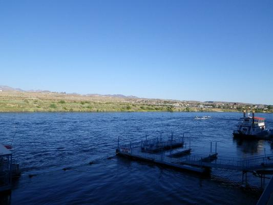 colorado_river2