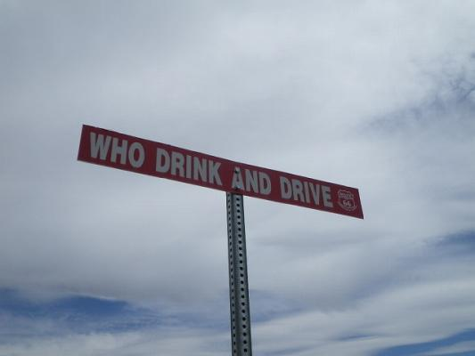 drink_and_drive2
