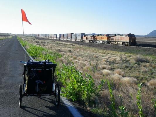 long_train_runnin