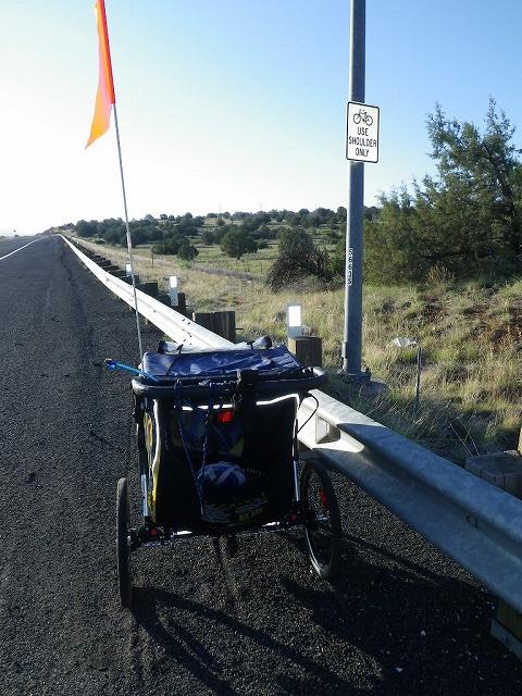 I-40a