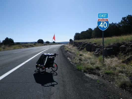 I-40b