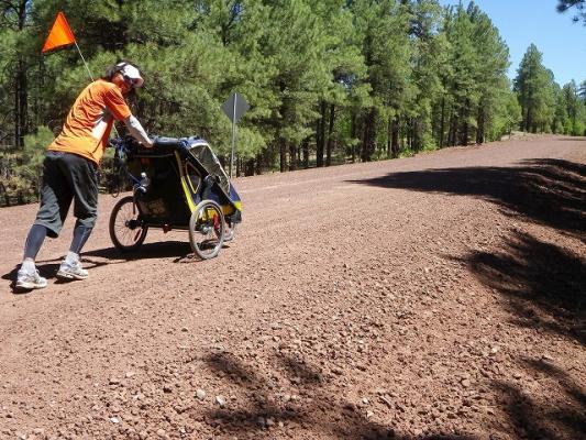 dirt_road3