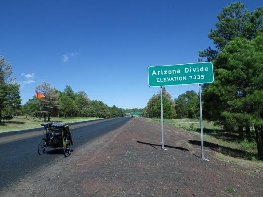 arizona_divide