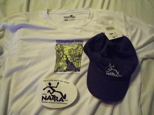 NATRA_goods