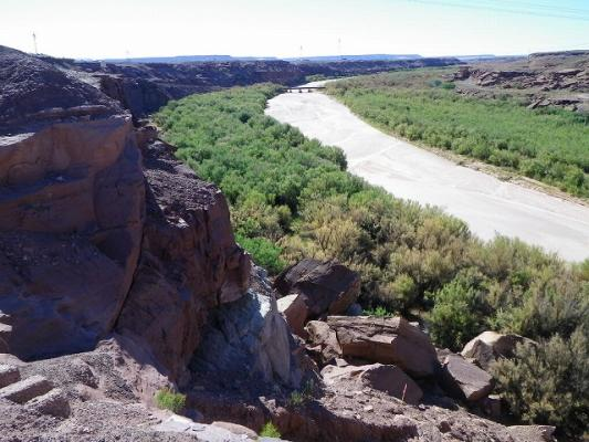 little_colorado_river