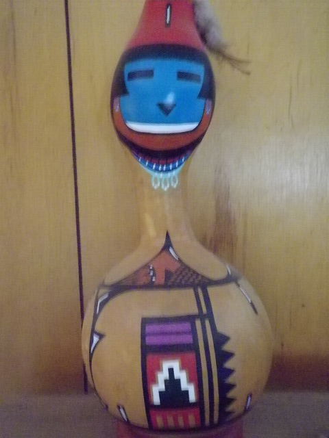 navajo_dolls2