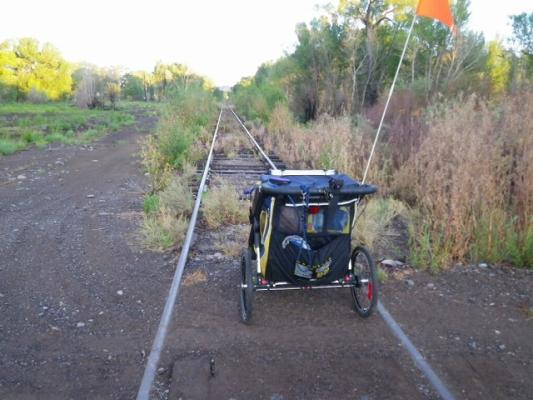 on_railroad1