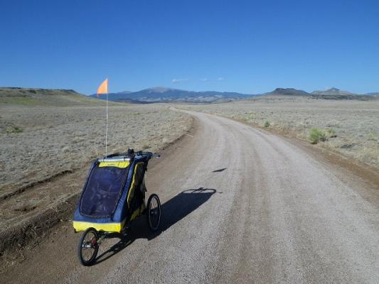 old_spanish_trail3