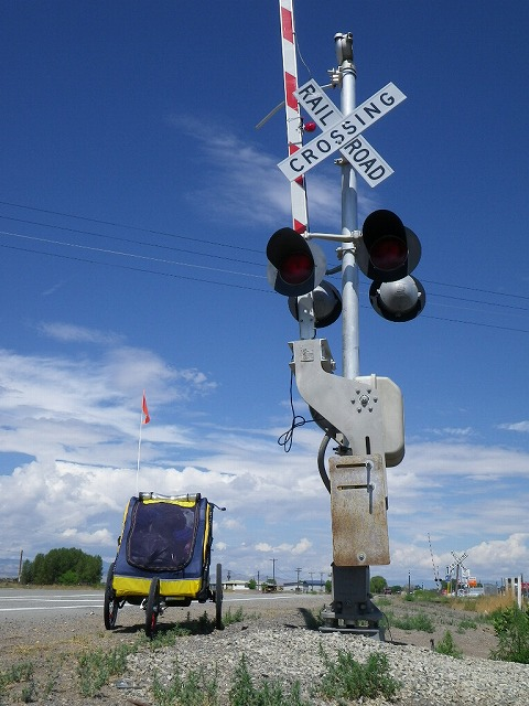 railroad_xing
