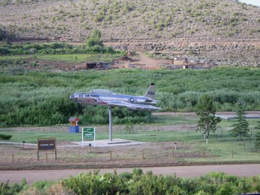 air_force_museum