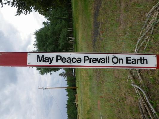 peace_pole2