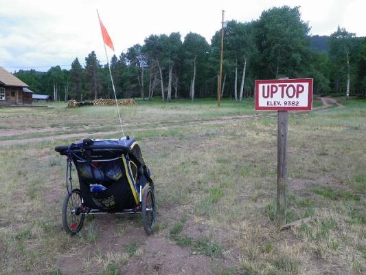 uptop1