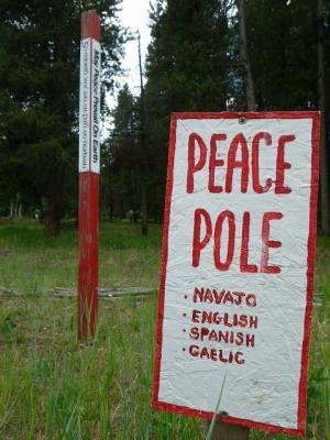 peace_pole6