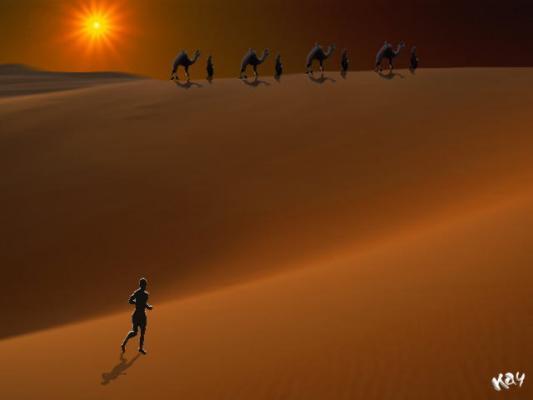 a_runner_and_a_caravan_20120209112306.jpg