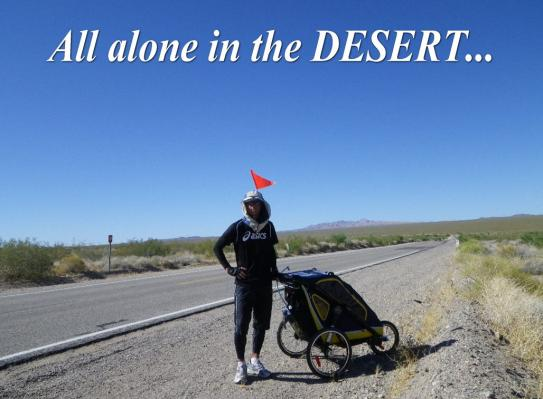 all_alone_in_the_desert