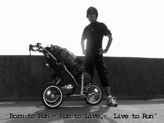 born_to_run_20111214221805.jpg