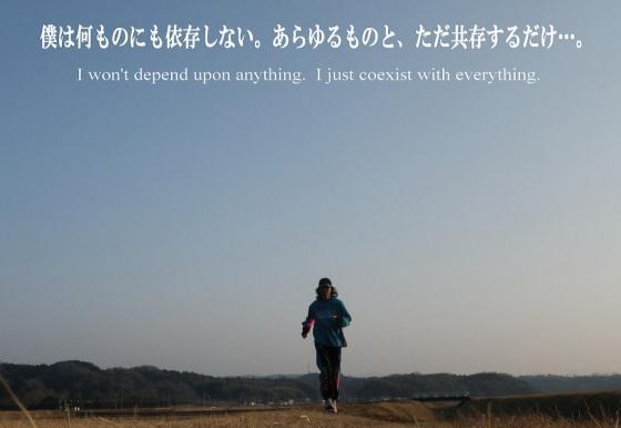 izonshinai.jpg