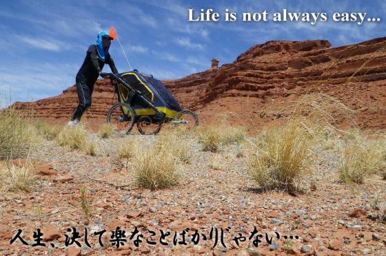 life_is_not_always_easy