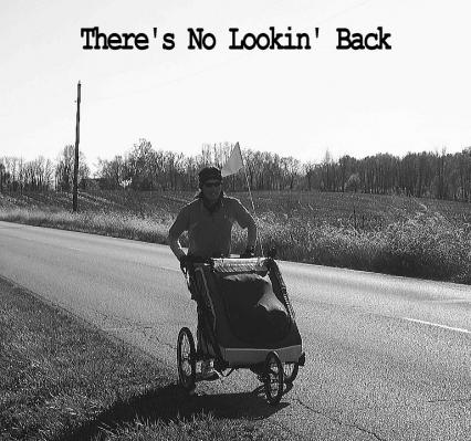no_lookin_back_20120214095402.jpg