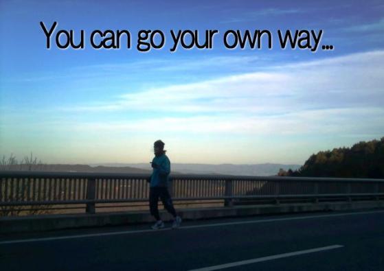 own_way_20111214221759.jpg