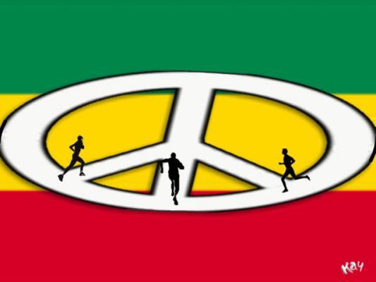 peacemakers_20111228151340.jpg