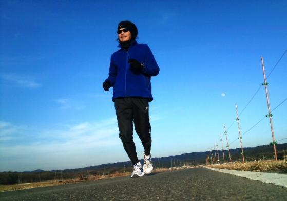 run021611a_20111214222111.jpg