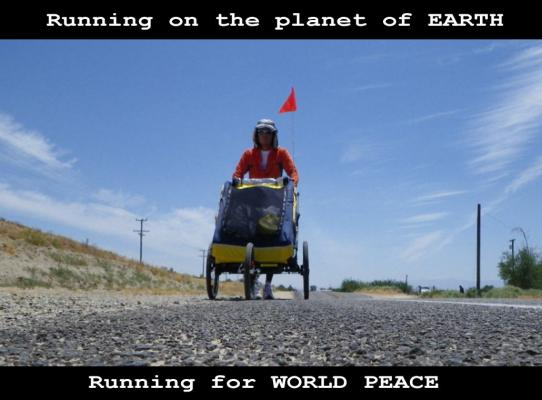 run_for_world_peace