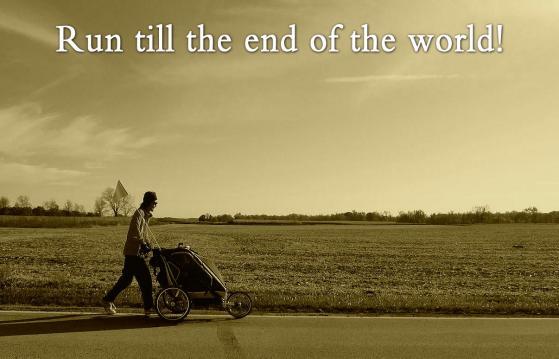 run_till_the_end_of_the_world.jpg