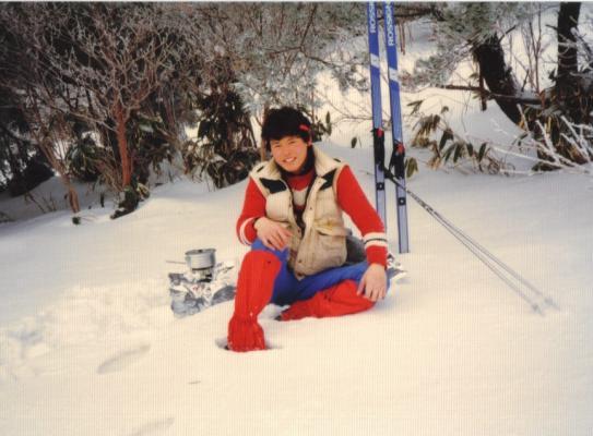 snowcamping.jpg
