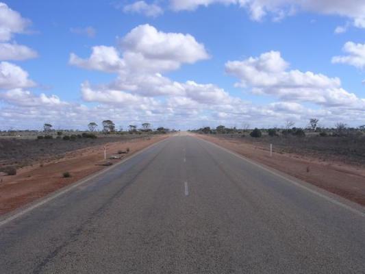straighthighway1_20120212204806.jpg