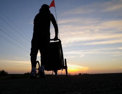 sunrise3_20111201044134.jpg