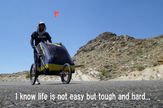 tough_and_hard