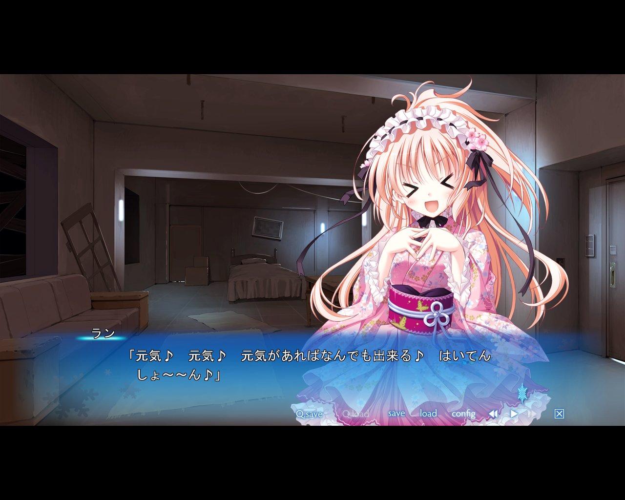 hatuyukisakura02.jpg