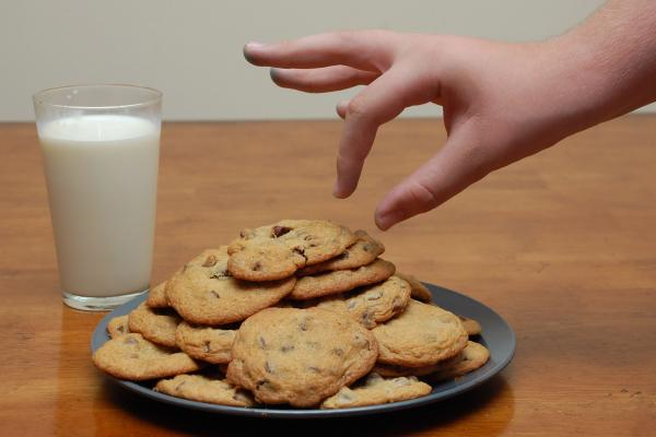 cookies_u_20110601032209.jpg