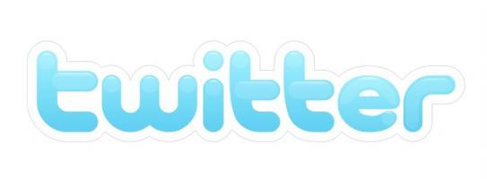 twitter_logo_20110624074027.jpg