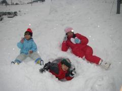 スキー06
