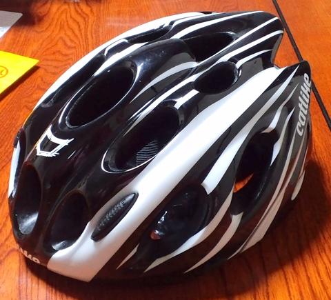 奥さんのヘルメット_R