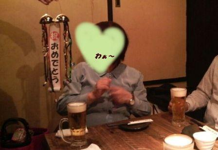 bb2011116 (2)