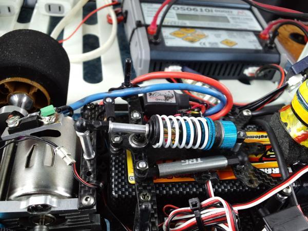CA3I00200001_convert_20110306201207.jpg