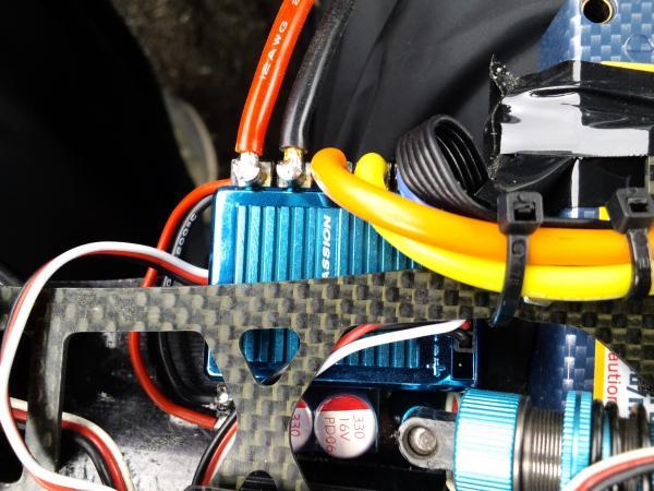 CA3I00220001_convert_20110306201418.jpg
