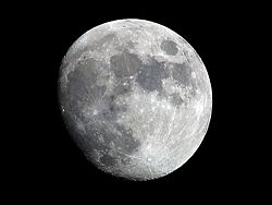 250px-Moon.jpg