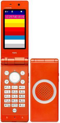 F801i