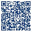 ソニックカフェ QRコード