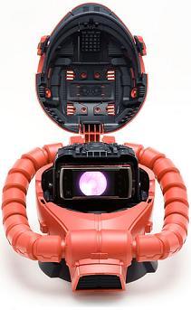 913SH G TYPE-CHAR 充電器