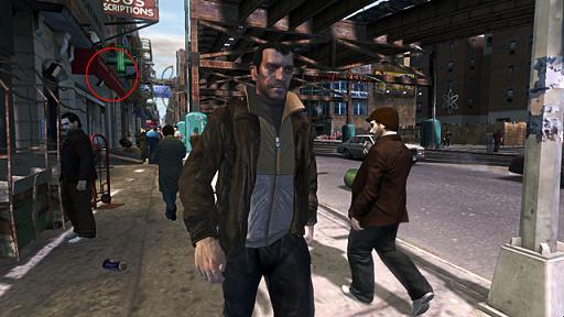 3403_gta_iv_carney_island_pharmacy.jpg