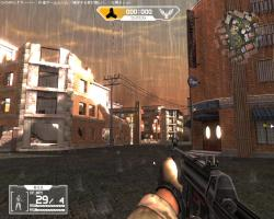 screenshot_123.jpg