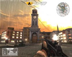 screenshot_124.jpg