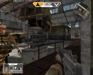 screenshot_126.jpg