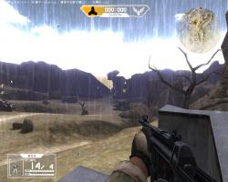 screenshot_131.jpg