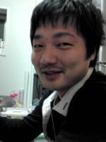 takurou2.jpg